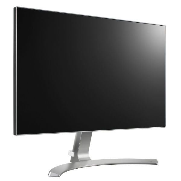 Monitor LED IPS LG 24MP88HV-S.AEU