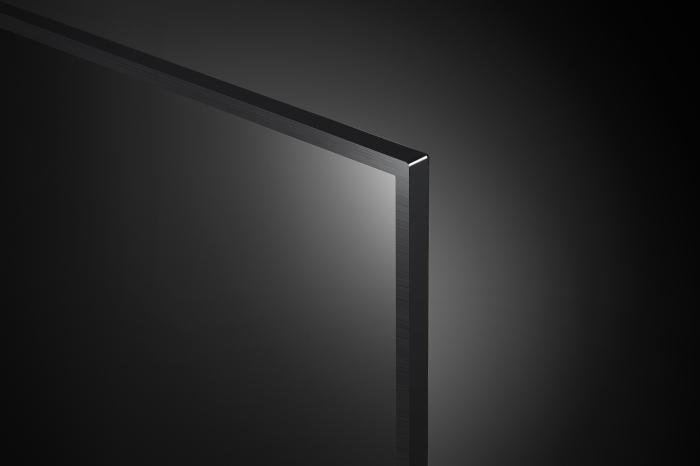 Televizor LED Smart LG, 108 cm, 43UM7450PLA, 4K Ultra HD 7