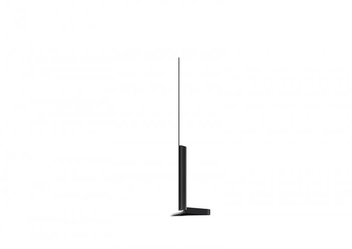 Televizor OLED Smart LG, 139 cm, OLED55C9PLA 2
