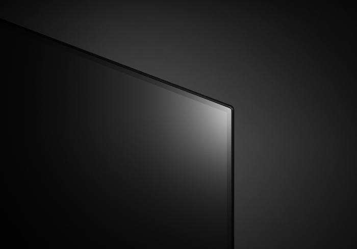Televizor OLED Smart LG, 164 cm, OLED65C9PLA 8