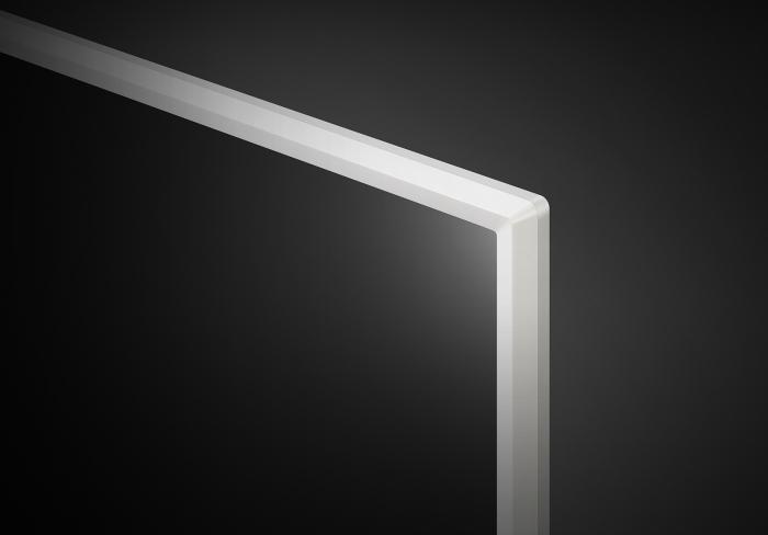 Televizor LED Smart LG, 108 cm, 43UM7390PLC, 4K Ultra HD 7