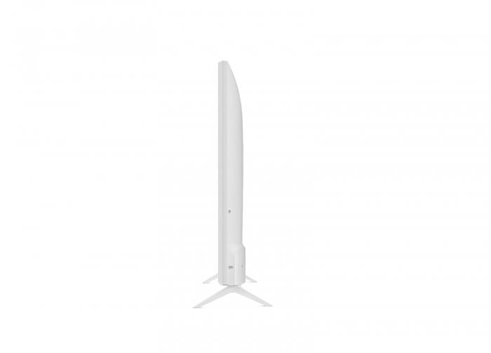 Televizor LED Smart LG, 108 cm, 43UM7390PLC, 4K Ultra HD 2