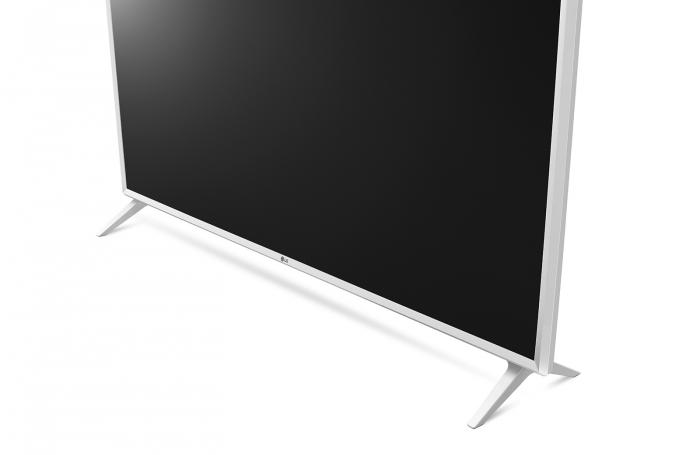 Televizor LED Smart LG, 108 cm, 43UM7390PLC, 4K Ultra HD 5