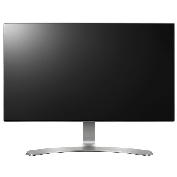 Monitor LED IPS LG 24MP88HV-S.AEU 2