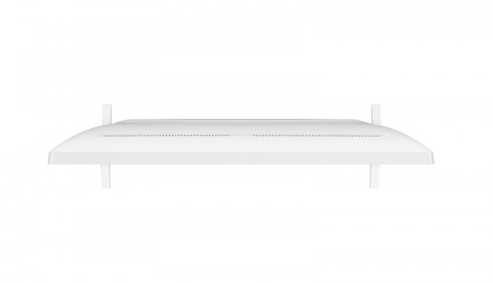 Televizor LED Smart LG, 80 cm, 32LK6200PLA 6
