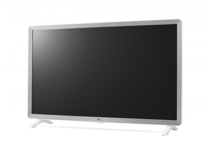 Televizor LED Smart LG, 80 cm, 32LK6200PLA 1