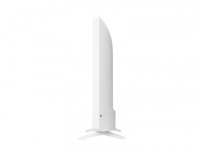 Televizor LED Smart LG, 80 cm, 32LK6200PLA 2