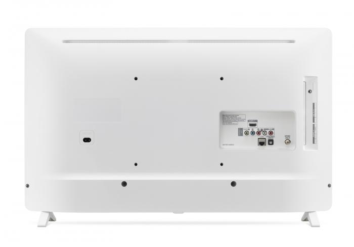 Televizor LED Smart LG, 80 cm, 32LK6200PLA 4