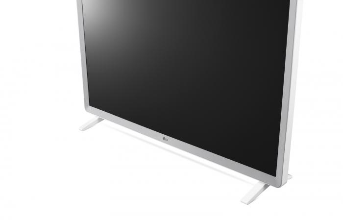 Televizor LED Smart LG, 80 cm, 32LK6200PLA 5