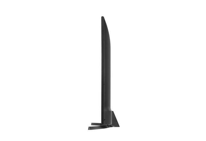Televizor LED Smart LG, 139 cm, 55UK6470PLC