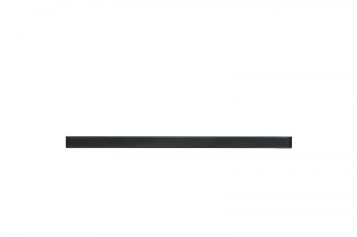 Soundbar LG SK8, Dolby Atmos, 2.1, 360W 1