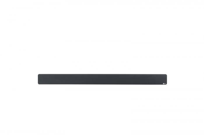 Soundbar LG SK8, Dolby Atmos, 2.1, 360W 3
