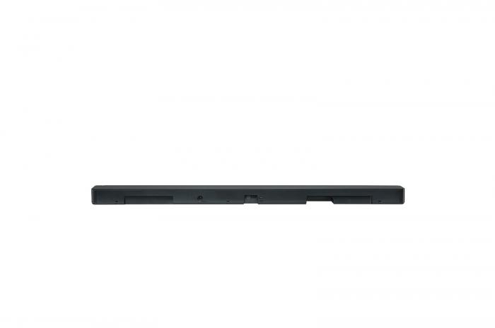 Soundbar LG SK8, Dolby Atmos, 2.1, 360W 7