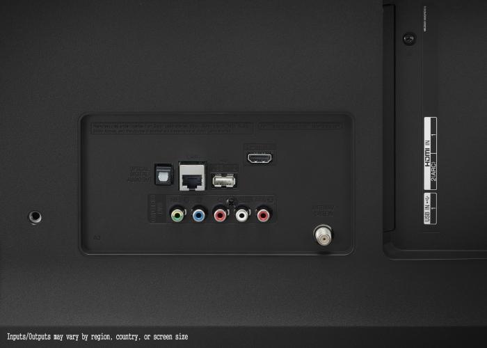 Televizor LED LG 190 cm, 75UK6200PLB 7