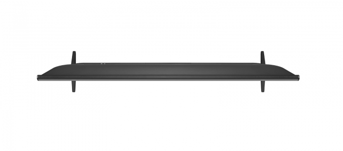 Televizor LED LG 190 cm, 75UK6200PLB 3