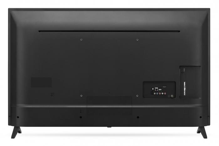 Televizor LED LG 190 cm, 75UK6200PLB 5