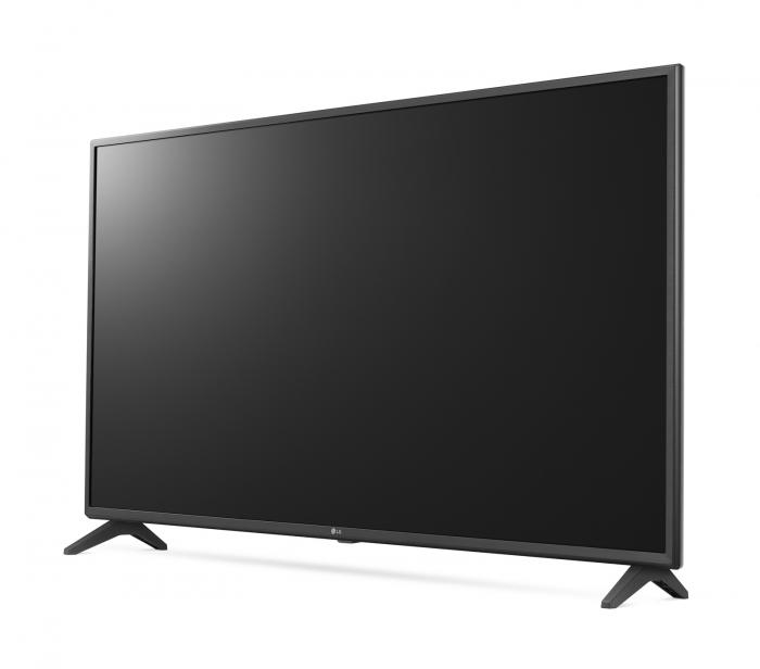 Televizor LED LG 190 cm, 75UK6200PLB 1