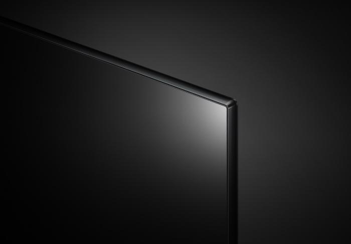 Televizor LED Smart LG, 164 cm, 65SM8200PLA, 4K Ultra HD 7