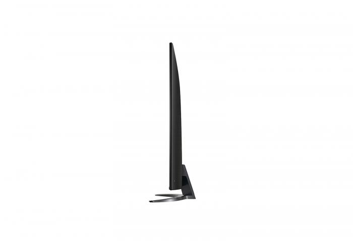 Televizor LED Smart LG, 139 cm, 55SM8200PLA, 4K Ultra HD 2