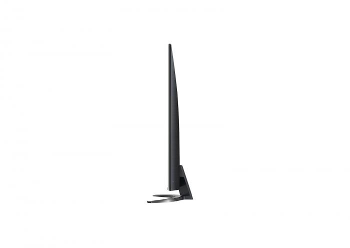 Televizor LED Smart LG, 123 cm, 49SM8600PLA, 4K Ultra HD 2