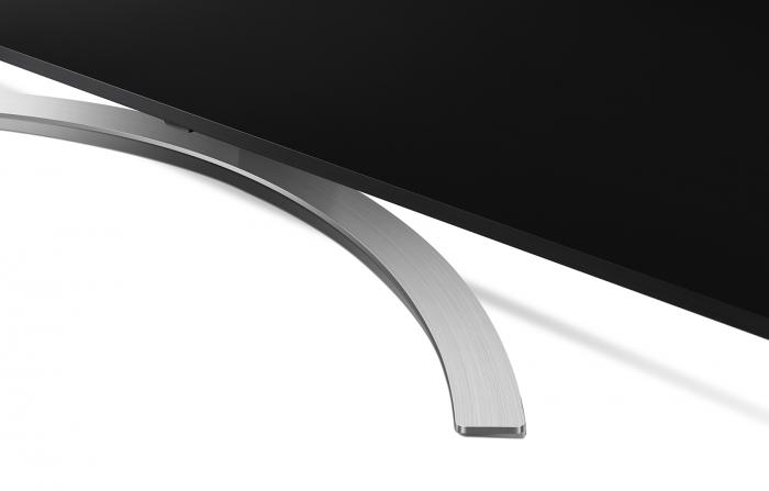 Televizor LED Smart LG, 164 cm, 65SM8600PLA, 4K Ultra HD 5