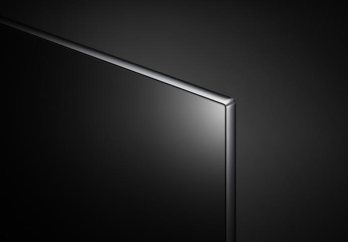 Televizor LED Smart LG, 139 cm, 55SM8600PLA, 4K Ultra HD 7