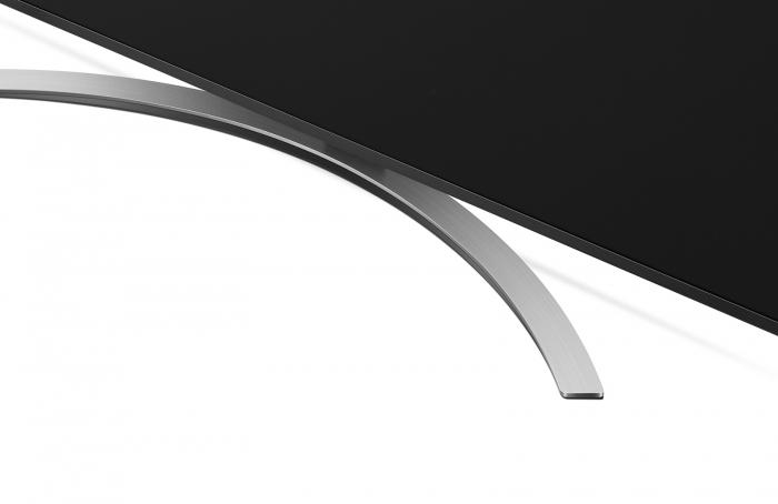 Televizor LED Smart LG, 123 cm, 49SM9000PLA, 4K Ultra HD 5