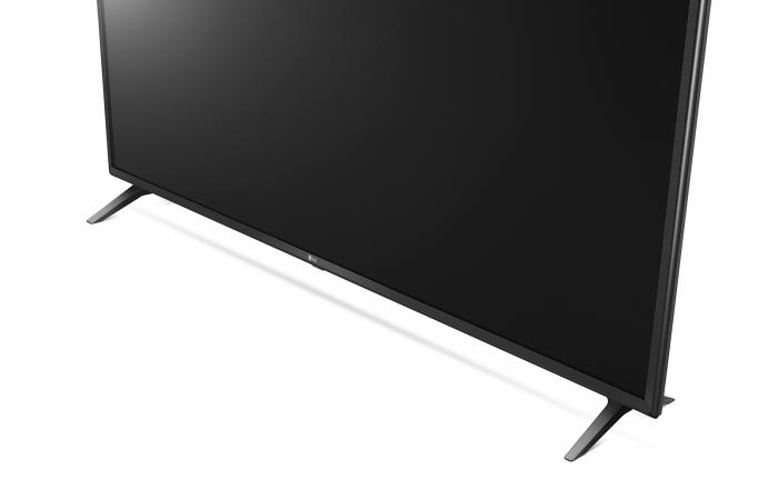 Televizor LED Smart LG, 139 cm, 55UM7100PLB, 4K Ultra HD 5