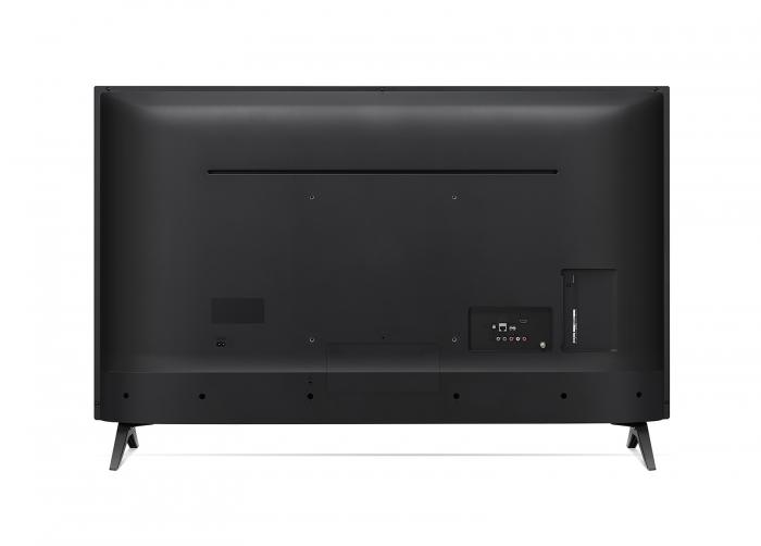 Televizor LED Smart LG, 123 cm, 49UM7100PLB, 4K Ultra HD 4
