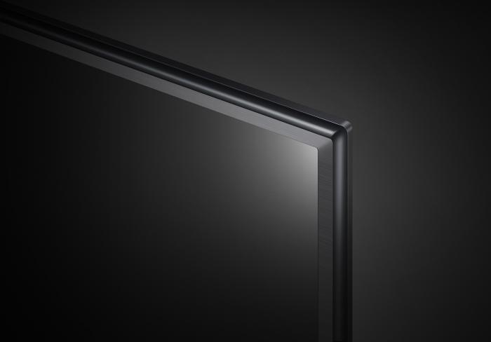 Televizor LED Smart LG, 152 cm, 60UM7100PLB, 4K Ultra HD 7