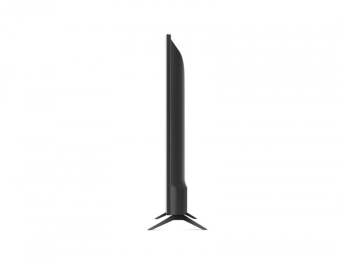 Televizor LED Smart LG, 139 cm, 55UM7100PLB, 4K Ultra HD 2