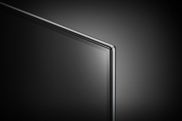 Televizor LED Smart LG, 164 cm, 65SM9800PLA, 4K Ultra HD 7