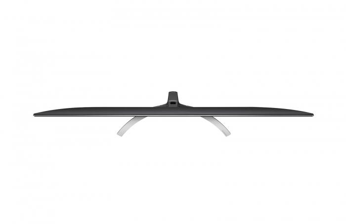 Televizor LED Smart LG, 164 cm, 65SM9800PLA, 4K Ultra HD 6