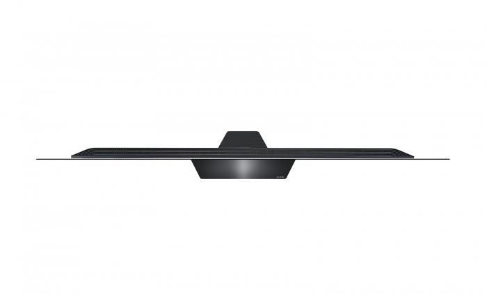 Televizor OLED Smart LG, 165 cm, OLED65B9PLA 7