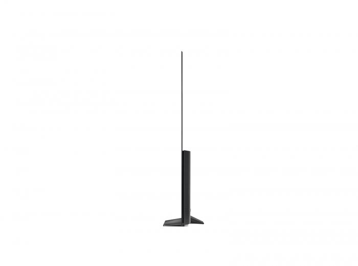 Televizor OLED Smart LG, 139 cm, OLED55B9PLA 2