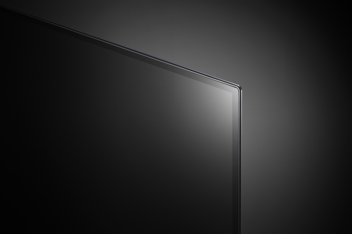 Televizor OLED Smart LG, 165 cm, OLED65B9PLA 8