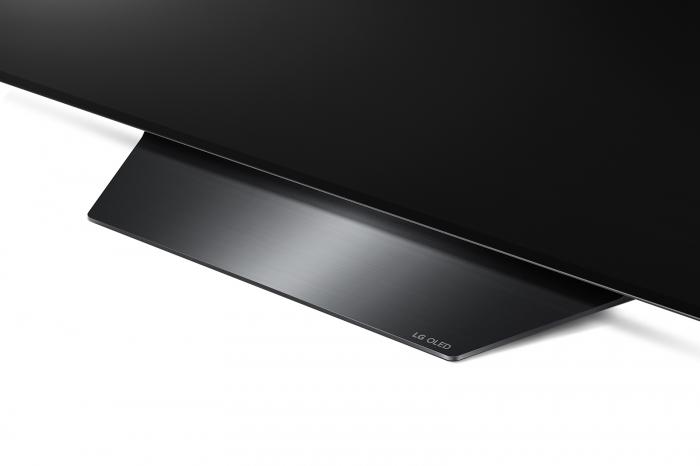 Televizor OLED Smart LG, 165 cm, OLED65B9PLA 5
