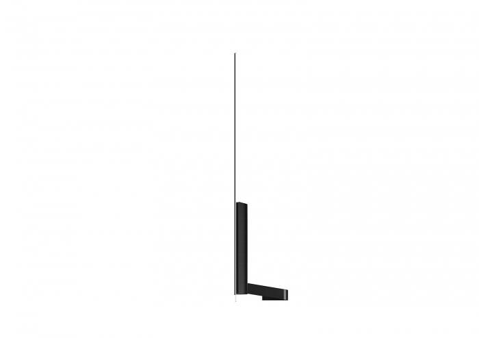 Televizor OLED Smart LG, 139 cm, OLED55E9PLA 2