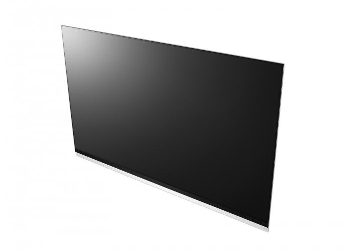 Televizor OLED Smart LG, 164 cm, OLED65E9PLA 6
