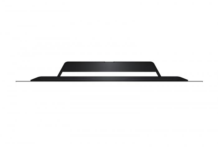 Televizor OLED Smart LG, 164 cm, OLED65E9PLA 7